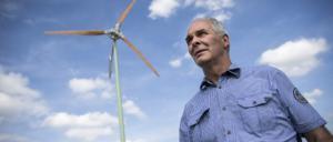 windenergie vergeer